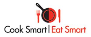 Cook Smart Eat Smart