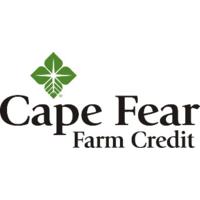 Cape Fear Farm Credit logo