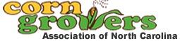 Corn Growers Association of NC logo